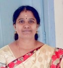 Dr. A. Anandalakshmy